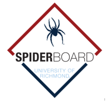 Team SpiderBoard's avatar